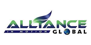 partners-logo-aim-global
