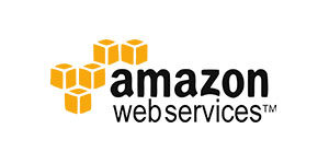 partners-logo-amazon-web-services