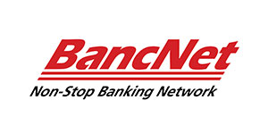 partners-logo-bancnet