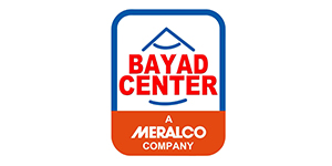 partners-logo-bayad-center