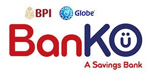 partners-logo-bpi-globe-banko