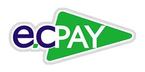 partners-logo-ecpay
