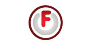 partners-logo-filmon