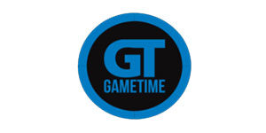 partners-logo-gametime