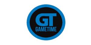 partners-logo-gametime