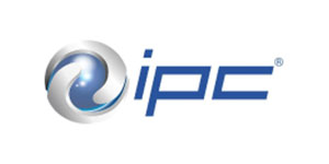 partners-logo-ipc