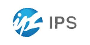partners-logo-ips
