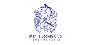 partners-logo-manila-jockey-club