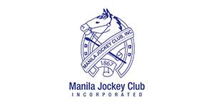 partners-logo-manila-jockey-club