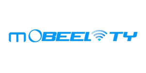 partners-logo-mobeelity