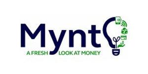 partners-logo-mynt