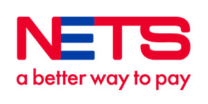 partners-logo-nets
