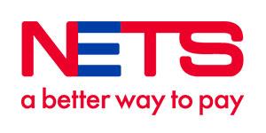partners-logo-nets
