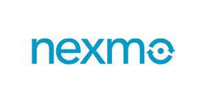 partners-logo-nexmo