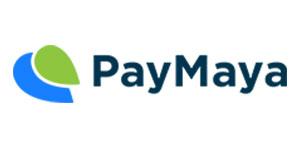 partners-logo-paymaya