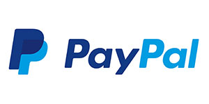 partners-logo-paypal