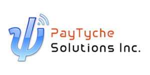 partners-logo-paytyche