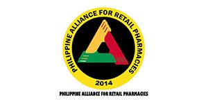 partners-logo-philarp