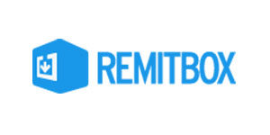 partners-logo-remitbox