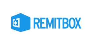 partners-logo-remitbox