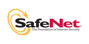 partners-logo-safenet