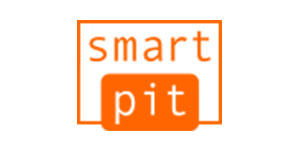 partners-logo-smart-pit