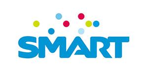 partners-logo-smart