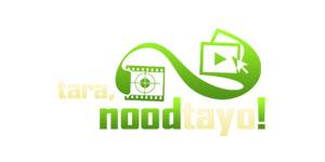 partners-logo-tara-nood-tayo