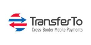 partners-logo-transferto