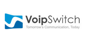 partners-logo-voip-switch