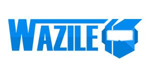 partners-logo-wazile