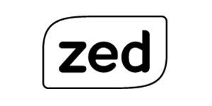 partners-logo-zed